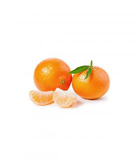 Clementine (1Kg)