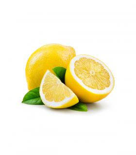 Limoni Sicilia (1Kg)