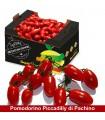 Pomodorini piccadilly di Pachino - 6.5kg
