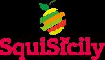Squisicily Logo